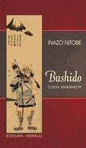 Ro_bushido_codul_samurailor