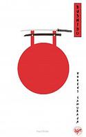 Sl_bushido_kodeks_samuraja