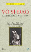 Vi_vo_si_ao_nitobe