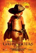 Es_gato_con_botas_2