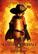 It_il_gatto_con_gli_stivali_cover