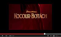 Cs_kocour_v_botach