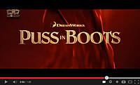 En_puss_in_boots