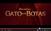Es_el_gato_con_botas
