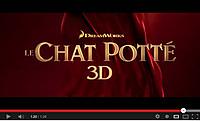 Fr_le_chat_potte