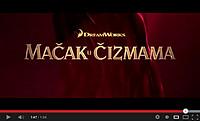 Hr_macak_u_cizmama