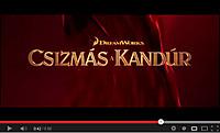 Hu_csizmas_a_kandur