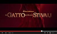 It_il_gatto_con_gli_stivali_2