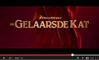 Nl_de_gelaarsde_kat