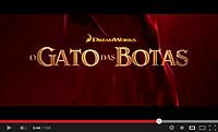 Pt_o_gato_das_botas