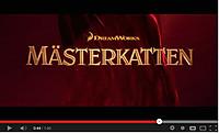 Se_masterkatten