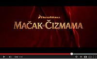 Sr_macak_u_cizmama