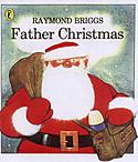 En_9780140501254_father_christmas