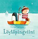 Fi_9512352338_loytopingviini