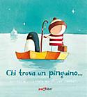 It_9788888254562_chi_trova_un_pingu