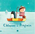 Pl_9788392944102_chlopiec_i_pingwin