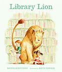 En_9780763622626_library_lion_2