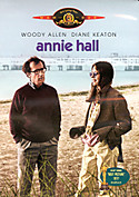 En_annie_hall_dvd