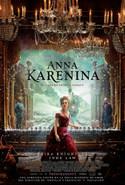Es_anna_karenina