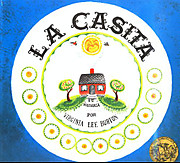 Es_la_casita