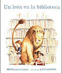 Es_un_leon_en_la_biblioteca_2
