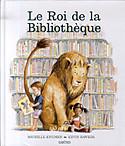 Fr_9782700015317_le_roi_de_la_bibli