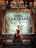 Fr_anna_karenine