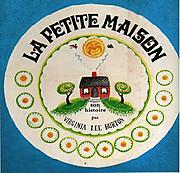 Fr_la_petite_maison