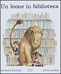 It_9788882038366_un_leone_in_biblio