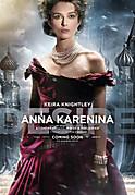 En_anna_karenina_knightlyposter