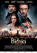 Cs_bidnici