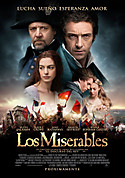 Es_losmiserables