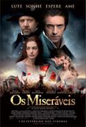 Pt_os_miseraveis