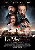 En_uk_les_miserables