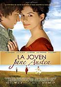 Es_la_joven_jane_austen