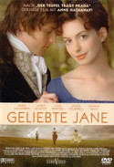 De_geliebtejane_becoming_jane