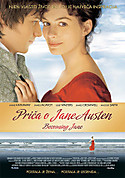 Hr_prica_o_jane_austen_becoming_jan