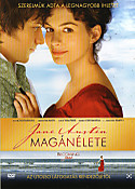 Hu_jane_austen_maganelete_becoming_