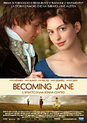 It_becoming_jane_il_ritratto_di_una