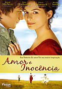 Pt_br_amor_e_inocencia_becoming_jan