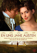 Se_en_ung_jane_austen_becoming_jane