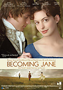 En_becoming_jane