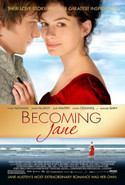 En_becoming_jane_2