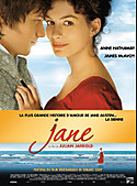 Fr_jane_becoming_jane