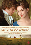 No_den_unge_jane_austen_becoming_ja