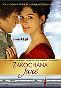 Pl_zakochanajane_becoming_jane