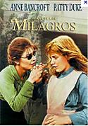 Es_ana_de_los_milagros