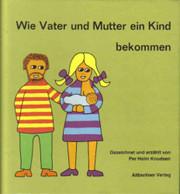 De_9783357002354_wie_vater_und_mutt