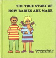En_the_true_story_of_how_babies_a_3