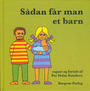 Da_sadan_far_man_et_barn
